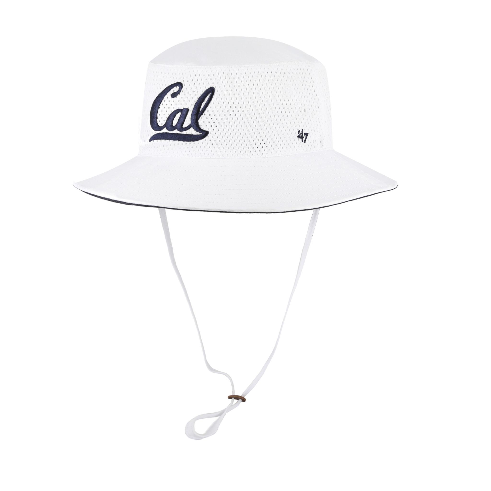 Panama Pail Bucket Cap