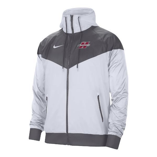 Henderson Reddies Nike Windrunner Jacket