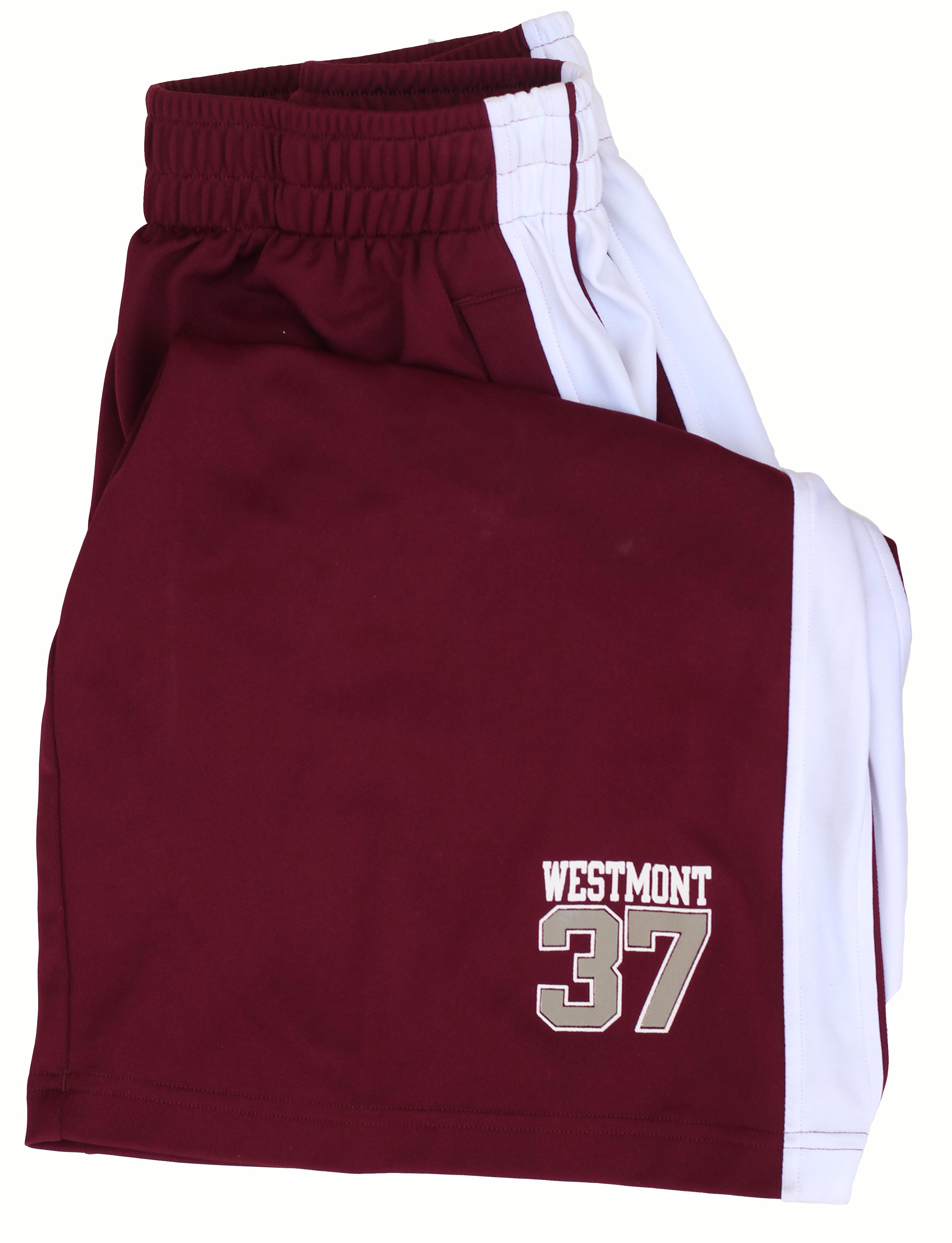 image of: **SALE** Under Armour Westmont Short