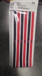 Image for the UA Mini Headbands product