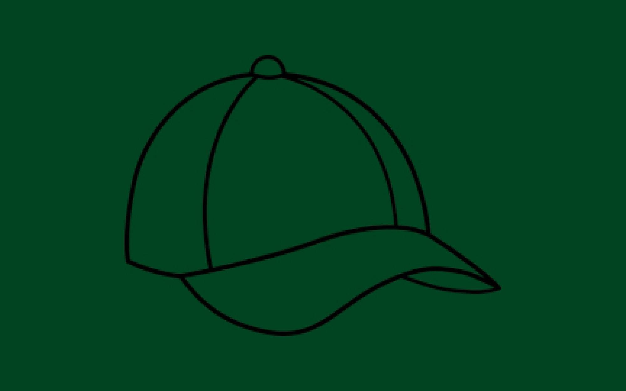 image of: ESCC Hats