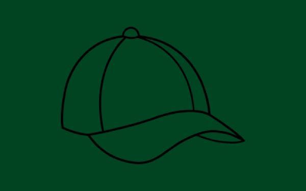 ESCC Hats