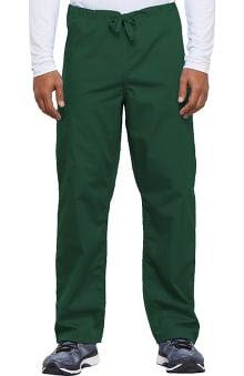 image of: Cherokee Work Wear Scrubs Bottom