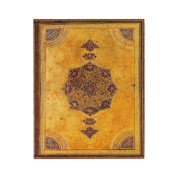 paperblanks Safavid