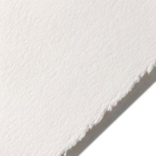 Rising Stonehenge Art Paper