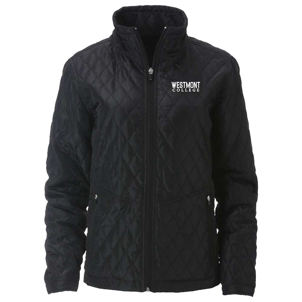 image of: * SALE * Ouray Chiller Jacket Women's