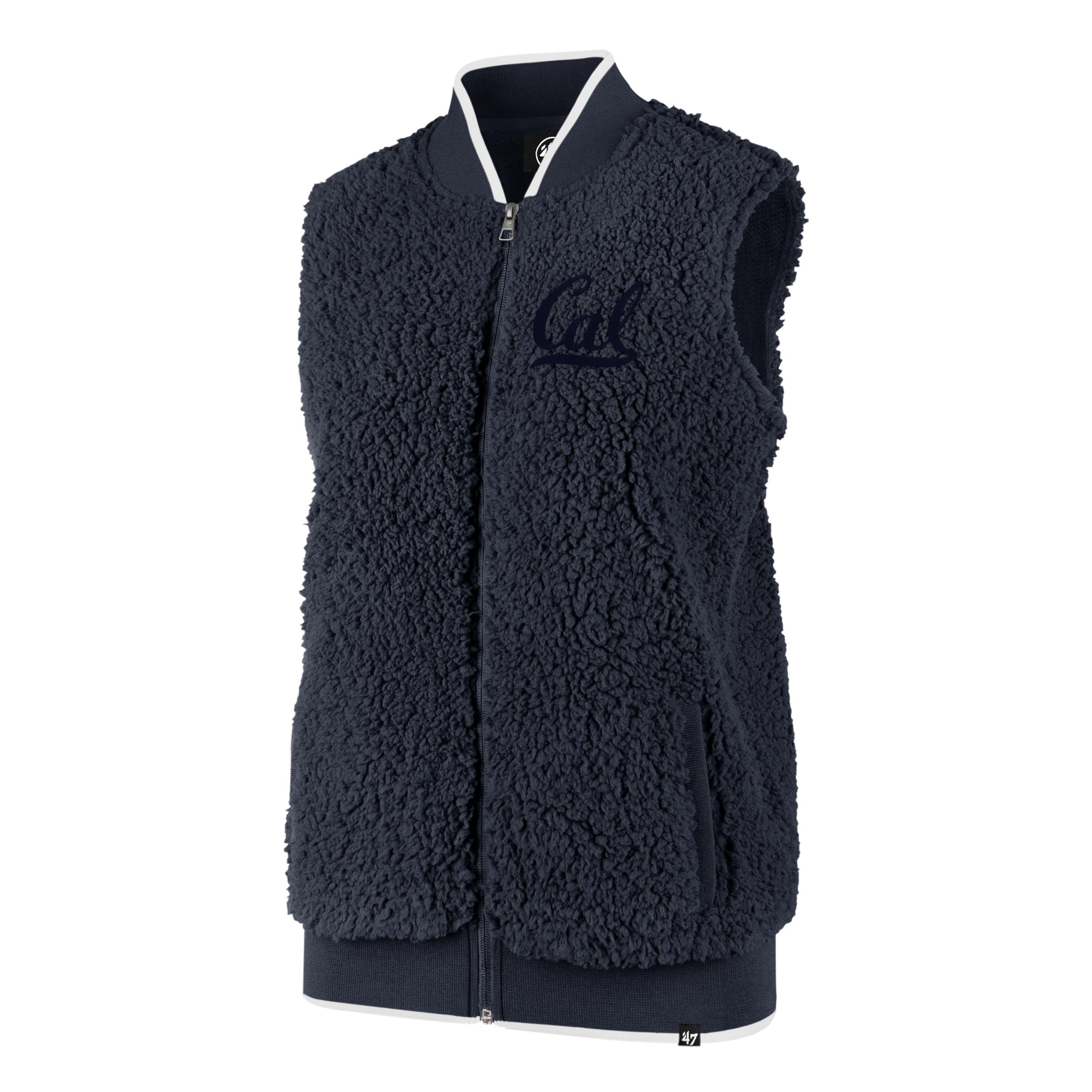 MD25-W Sherpa Vest