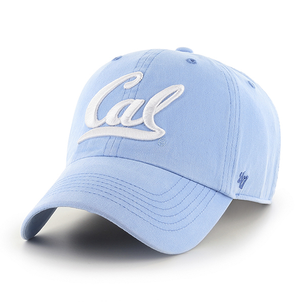 Boathouse Clean Up Hat