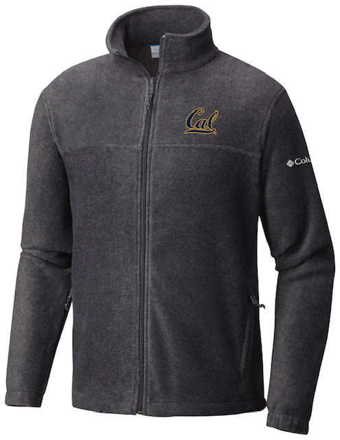 M Columbia Flanker Jacket