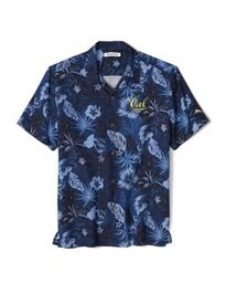 MD25-M Tommy Bahama Core Fuego Floral