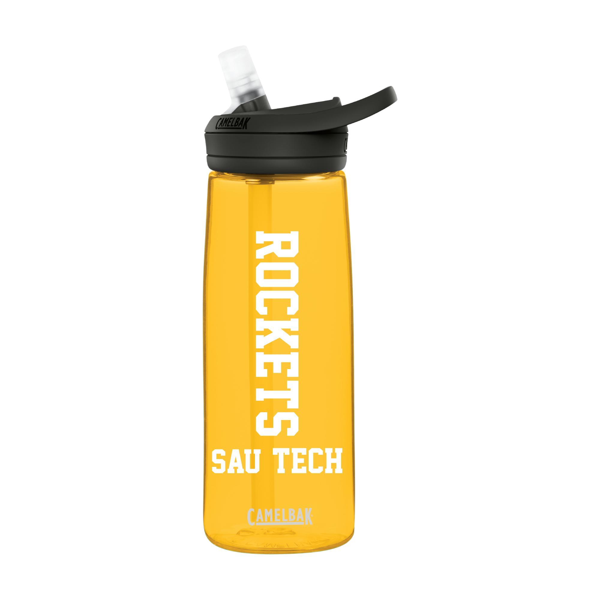 image of: Rockets Camelbak Eddy Water Bottle .75L