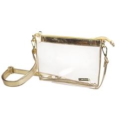 Detailed image of Small Crossbody Bag Capri Designs