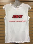 Image for the Sleeveless OWU Tee product