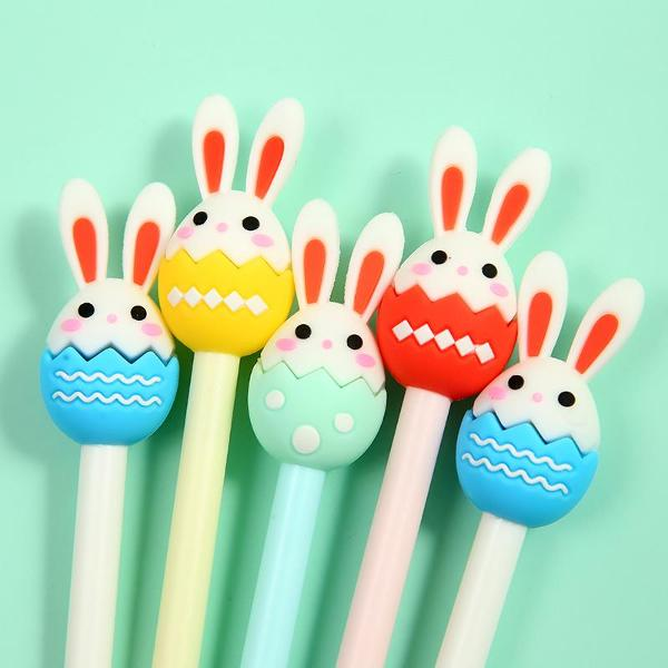 bcmini Bunny Egg Pen