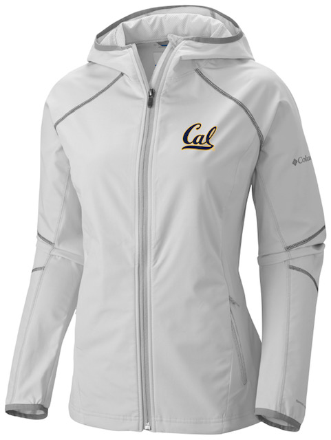 W Columbia Sweet As Softshell Jacket