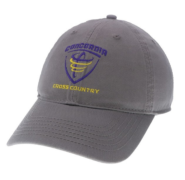Legacy Athletics - Cross Country Hat