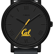 W Timex Night Game NCAA Tribute Collection