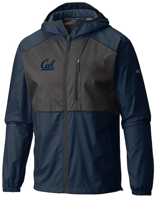 Columbia M Flash Forward Windbreaker