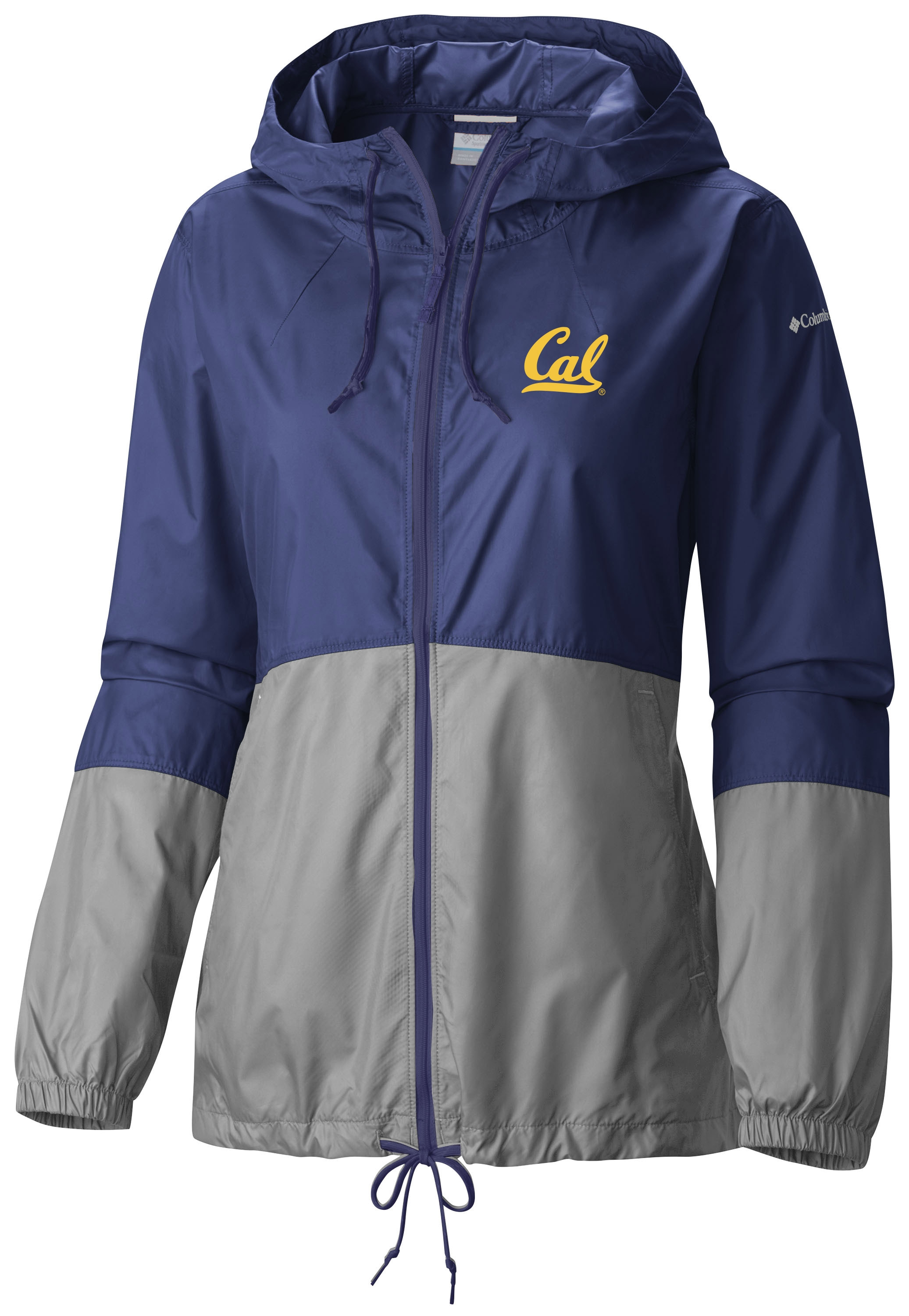 W Columbia Flash Forward Windbreaker