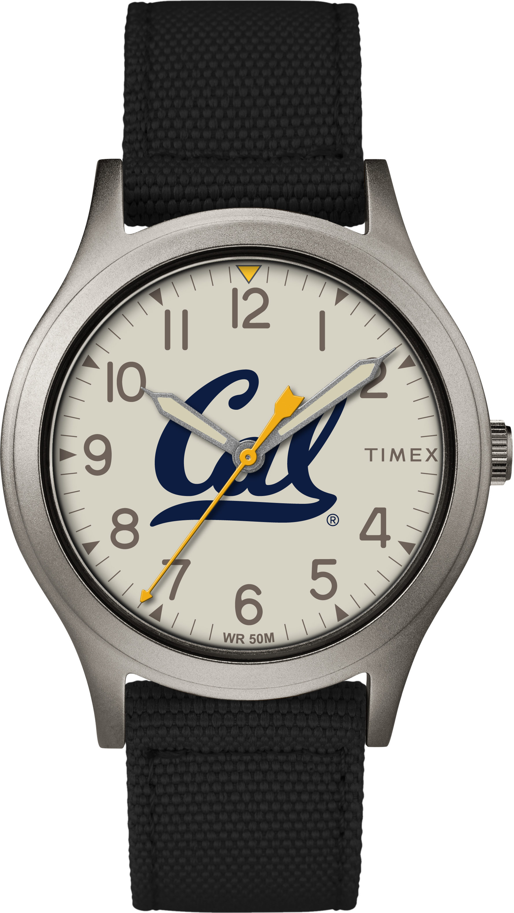 W Timex Ringer NCAA Tribute Collection