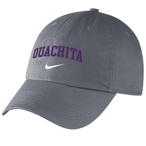 OUACHITA CAMPUS CAP