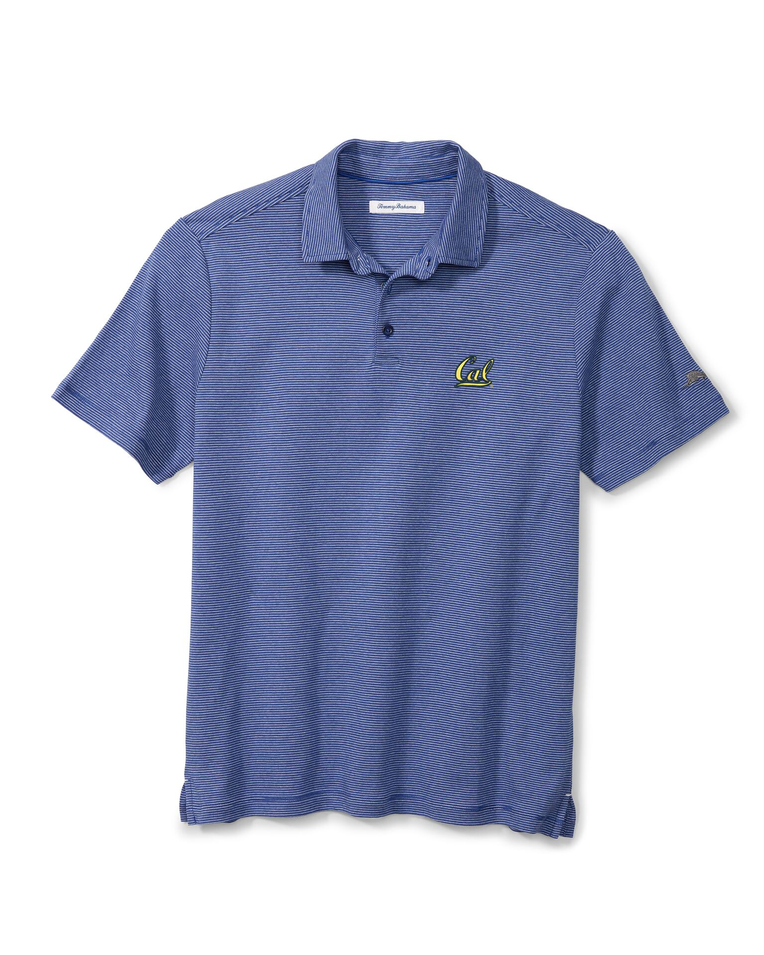 Tommy Bahama M Pacific Shore Polo