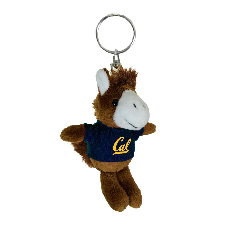 Mascot Factory Keychain Horse