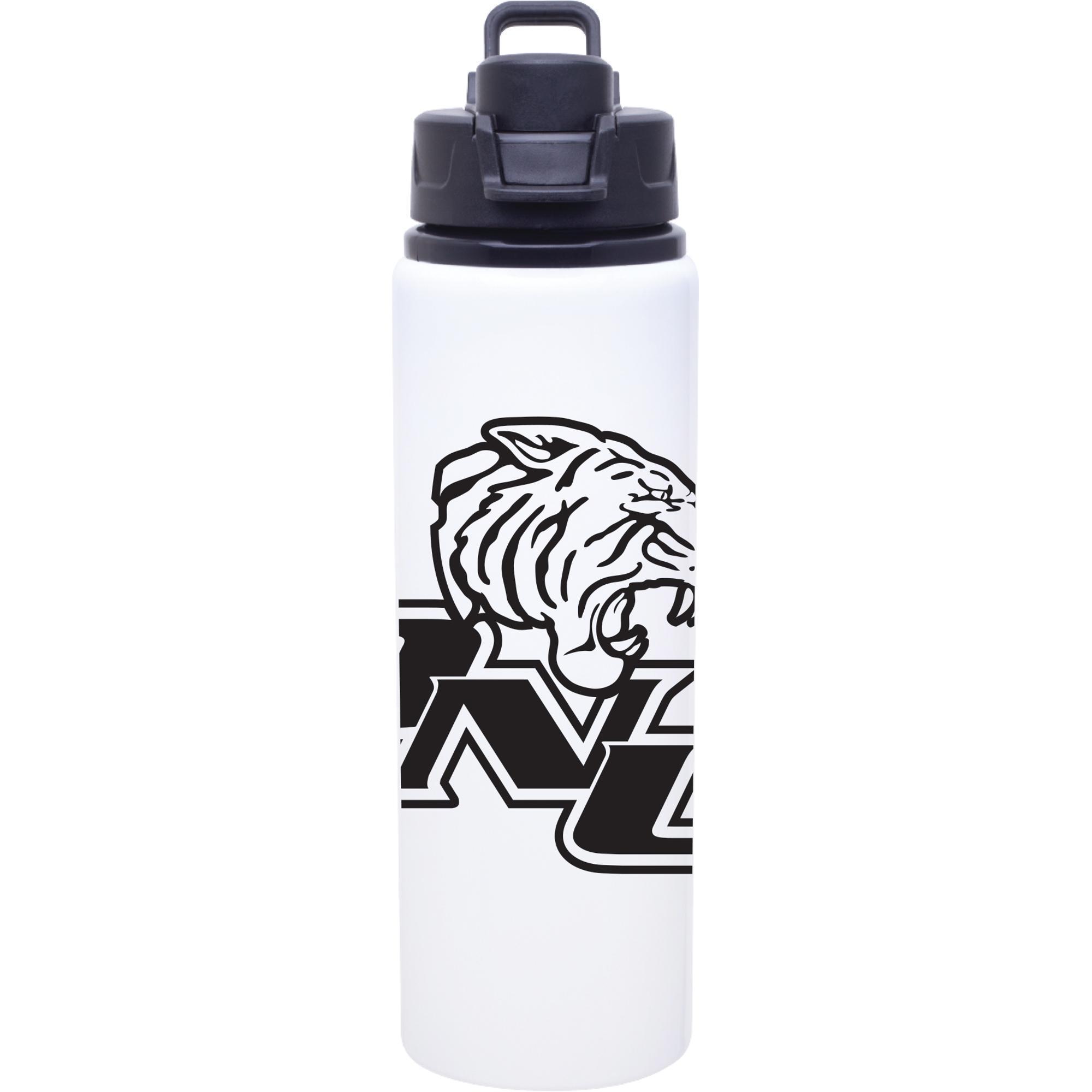 image of: 28oz Surge Bottle