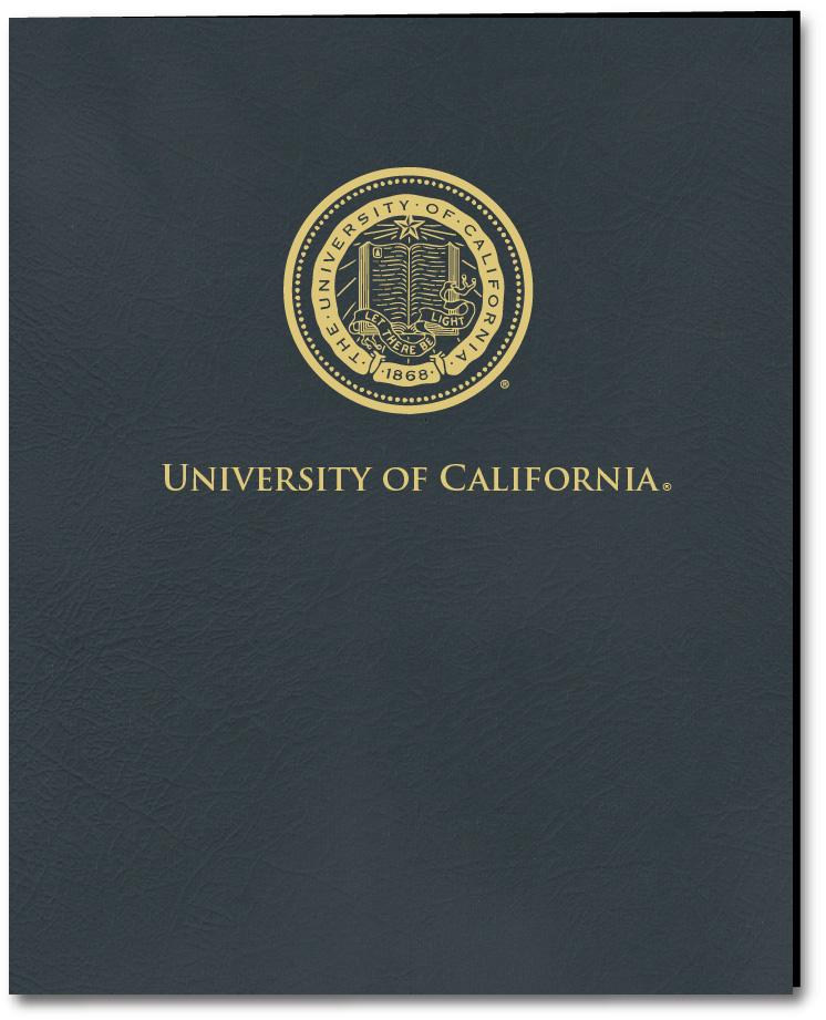 RS UC Seal Paper Folder
