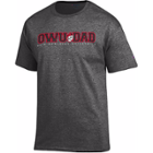Image for the OWU Dad SS Tee product
