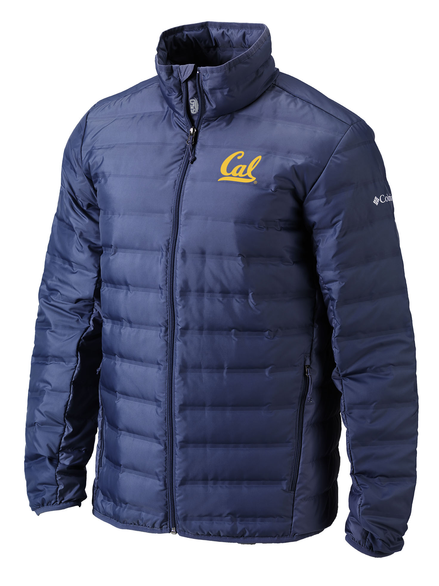 M Columbia Lake 22 Jacket