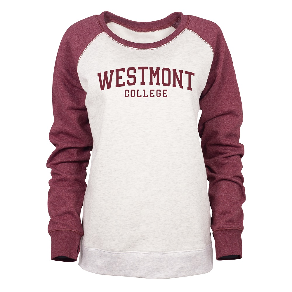image of: Ouray Westmont College W Cozy Crew