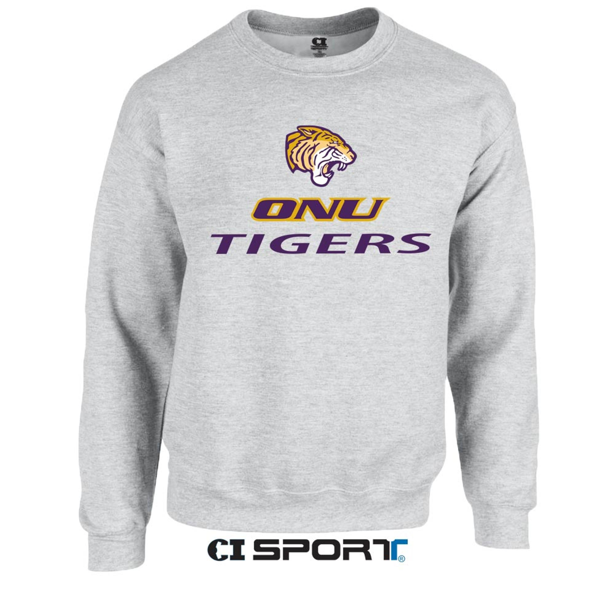 Image for Simple Tiger Crew