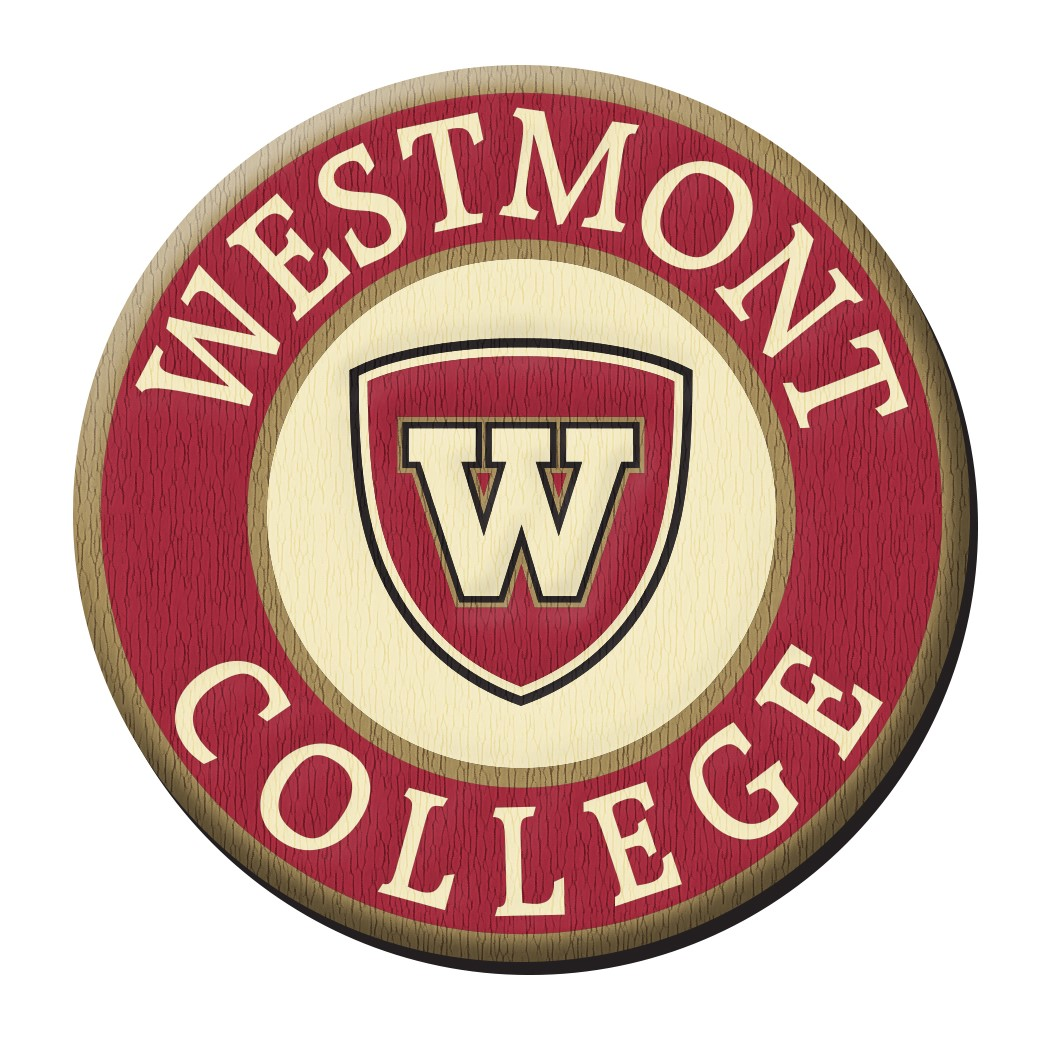 Image for Spirit Westmont Patch
