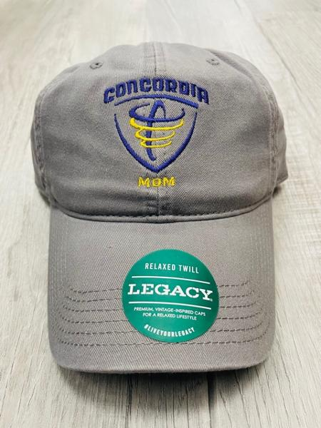 Legacy Concordia Mom Hat