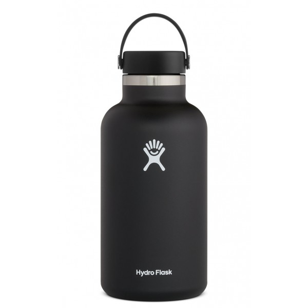 Hydro Flask 64oz Wide Mouth