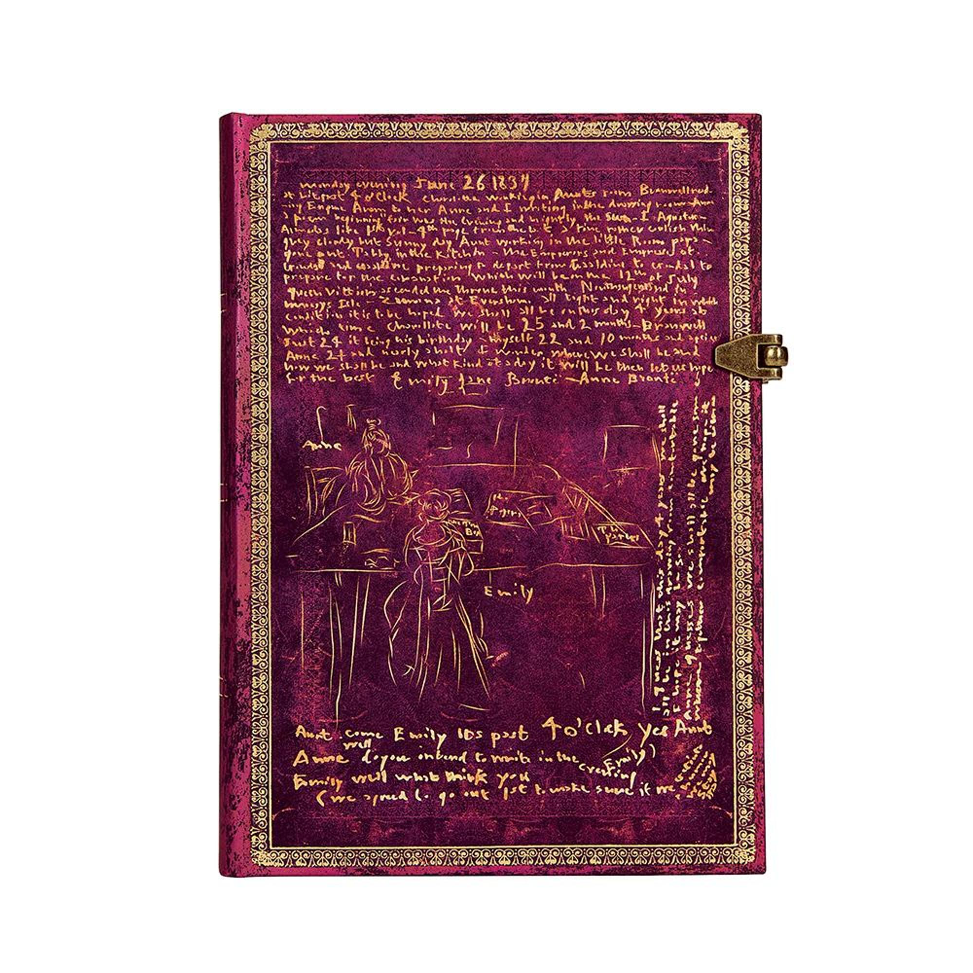 image of: paperblanks Special Edition
