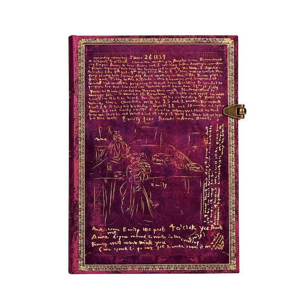 paperblanks Special Edition