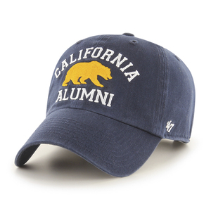 Archway Alumni Hat