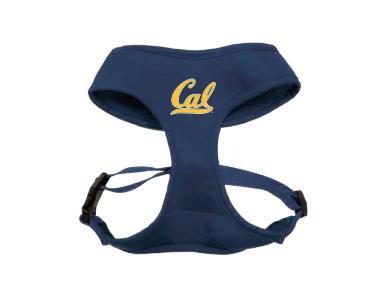 Pet Harness Cal Logo