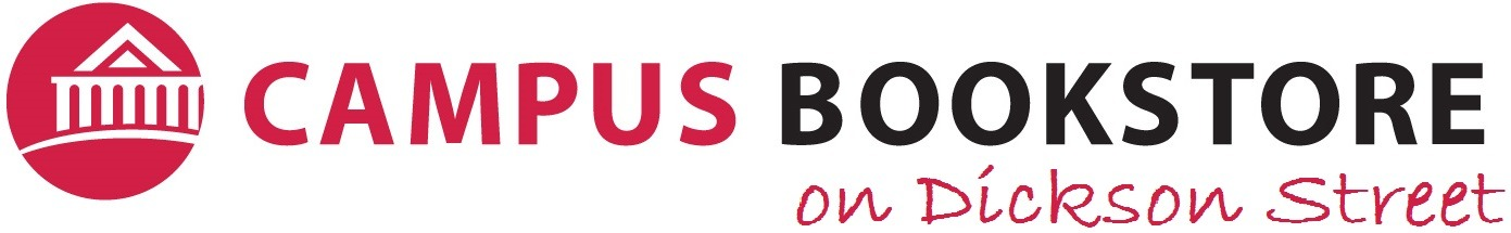 Campus Bookstorelogo