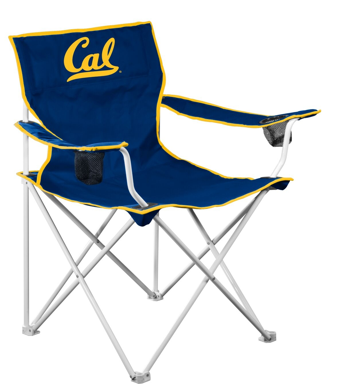 Elite Cal Chair