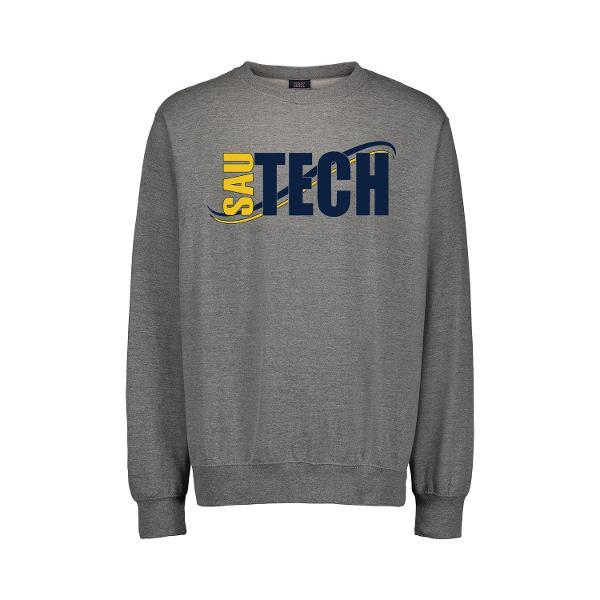 SAU Tech Fundamental Fleece