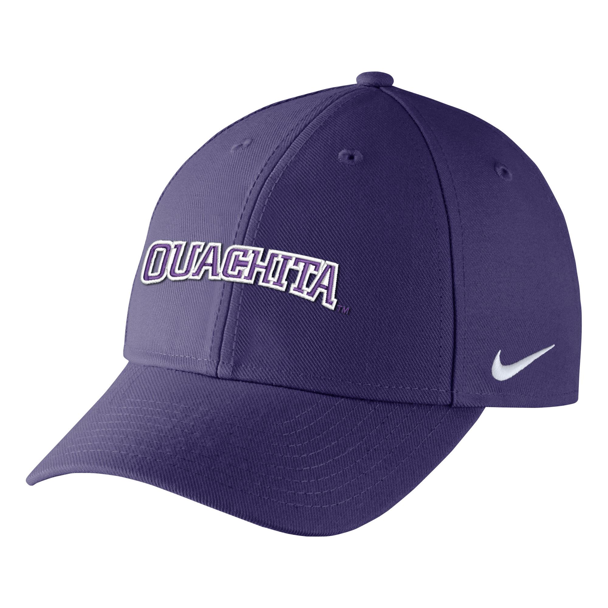 image of: OUACHITA DRIFIT WOOL CLASSIC HAT