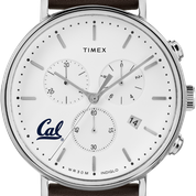 M Timex General Manager NCAA Tribute Collection