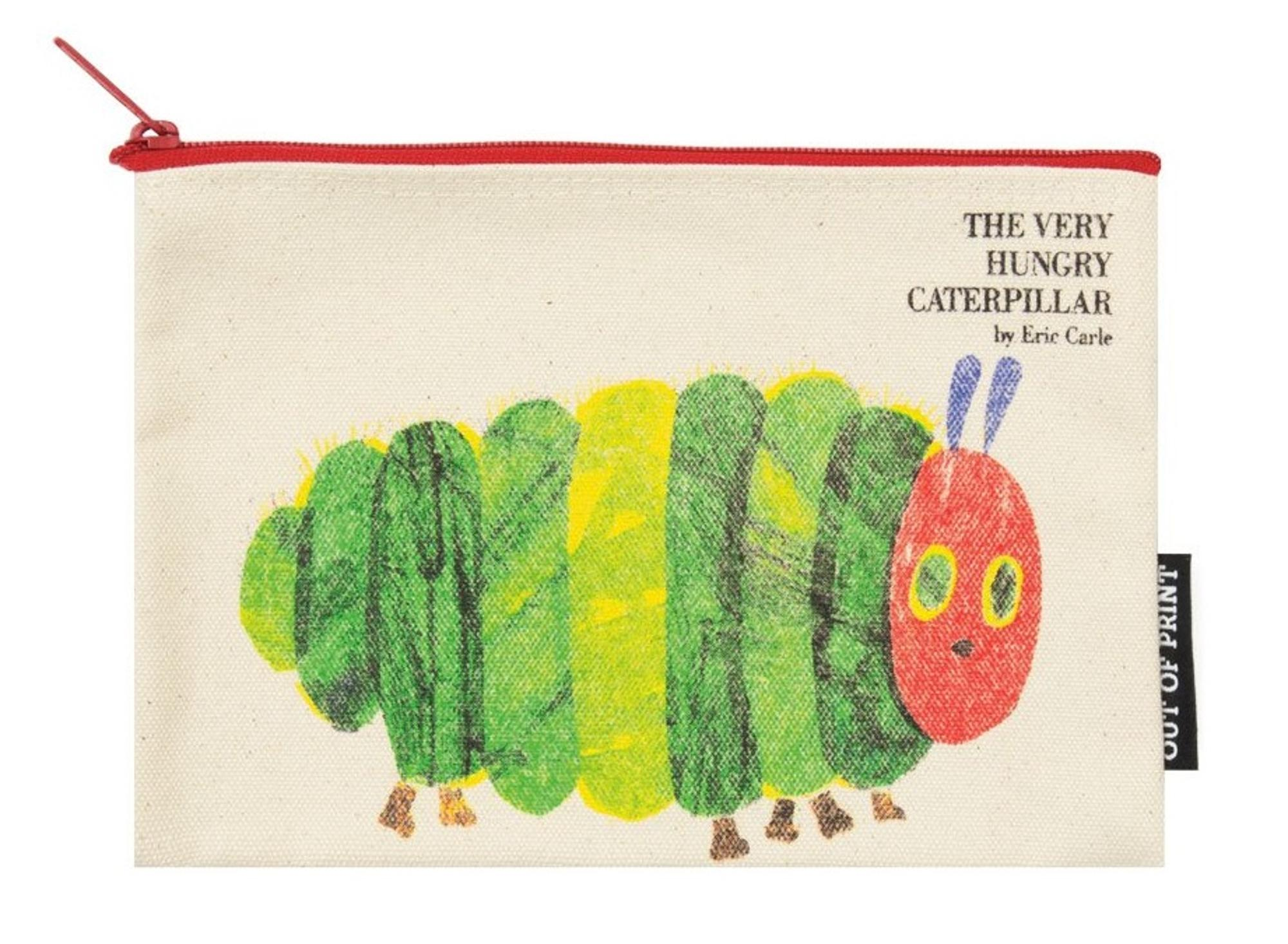 image of: Out of Print Pouch