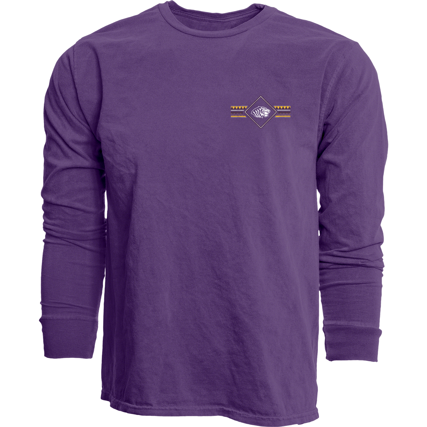 OUACHITA ARTS AND CRAFTS TEE