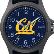 Detailed image of M Timex Pride NCAA Tribute Collection