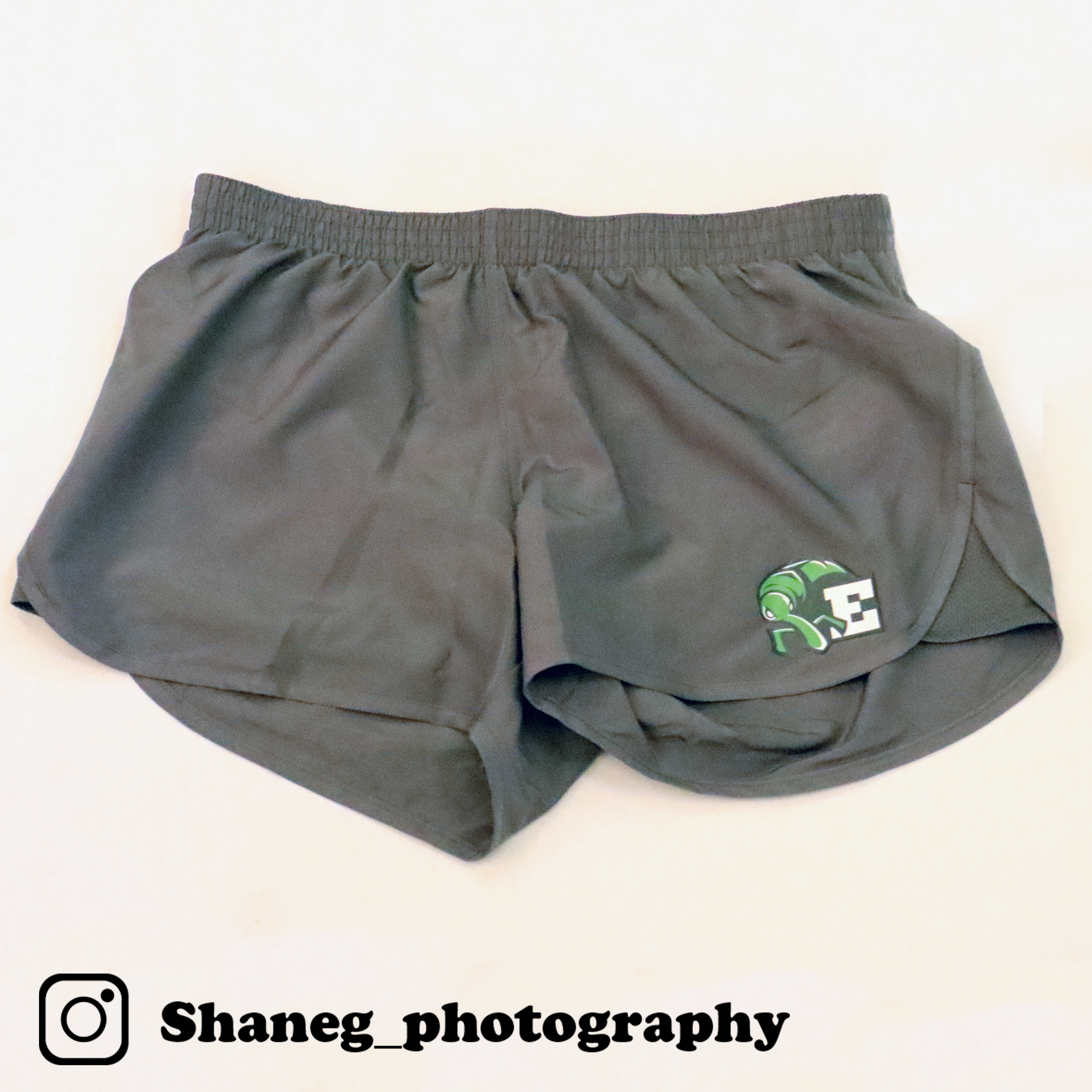 image of: Augusta Shorts