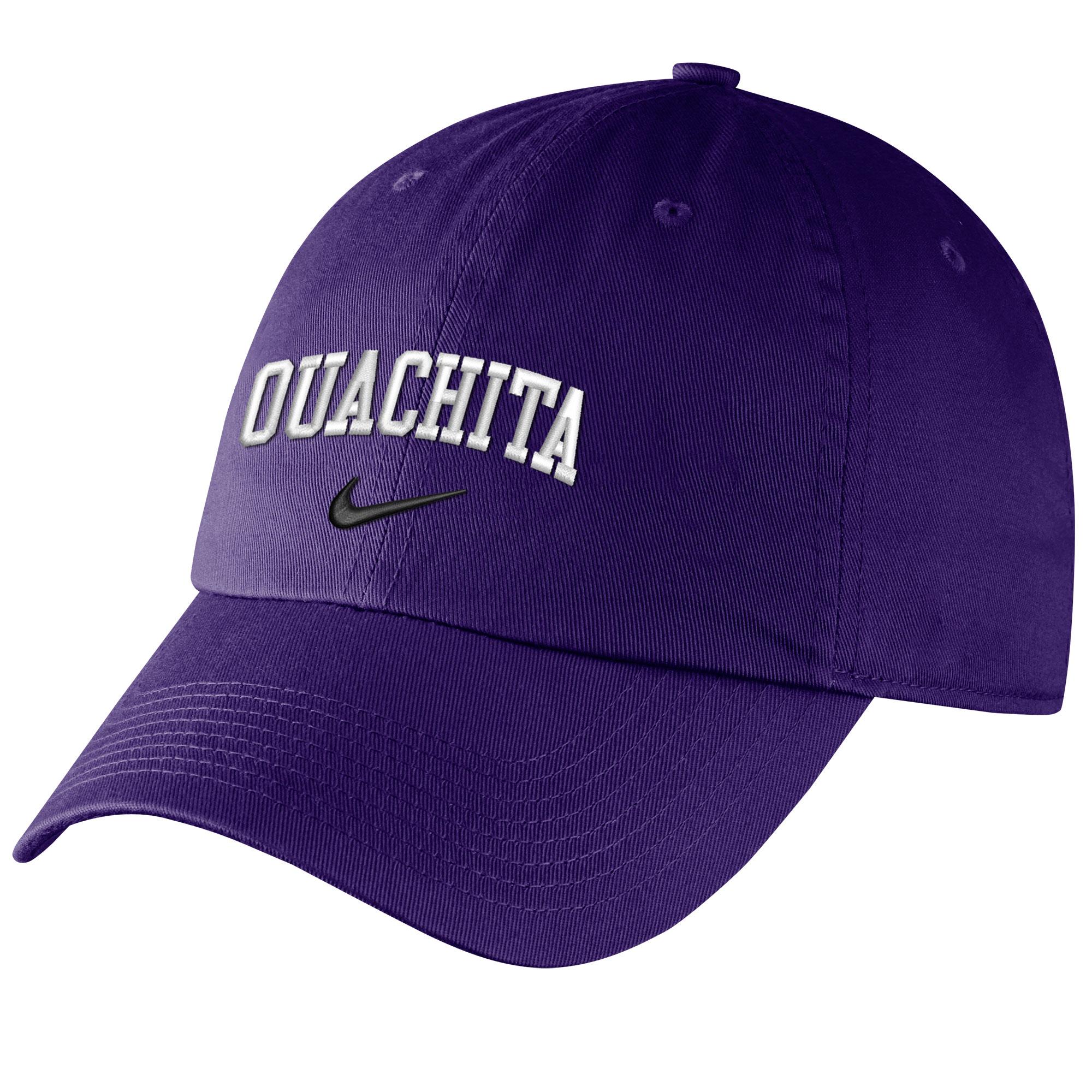 image of: OUACHITA CAMPUS CAP